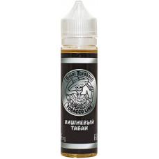 Жидкость Saint Theodore 60 мл (Новая) Вишнёвый Табак 6 мг/мл