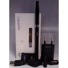 Набор 510-CC 280 mAh одинарный Черный JoyeTech