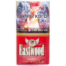 Табак EASTWOOD трубочный Cherry 30 г (кисет)