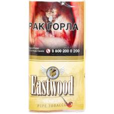 Табак EASTWOOD трубочный Vanilla 30 г (кисет)