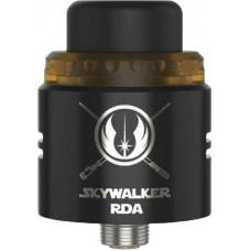Дрипка Skywalker Черный (UD)