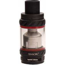 Бакомайзер TFV12 Cloud Beast King Черный 6мл (SmokTech)
