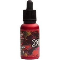 Жидкость Sex Vape and Rock-n-Roll 30 мл 2017 3 мг/мл