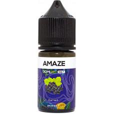 Жидкость Amaze Salt 30 мл Currant 45 мг/мл