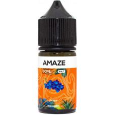 Жидкость Amaze Salt 30 мл Grape 45 мг/мл