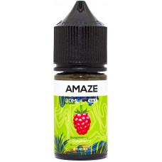 Жидкость Amaze Salt 30 мл Raspberry 25 мг/мл