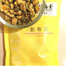 Чай Травяной из цветов хризантем, 50гр
