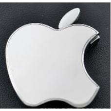 Зажигалка Apple в коробке