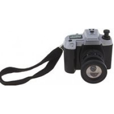 Зажигалка Фотоаппарат