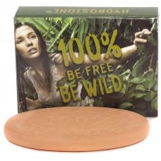 Гидрокамень BE FREE BE WILD (увлажнитель для сигаретного табака)
