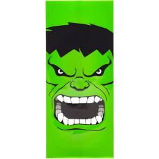 Термоусадка Халк Hulk аккумулятор 18650