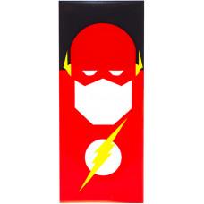 Термоусадка Флеш Flash аккумулятор 18650