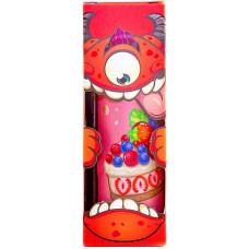 Жидкость Monster Cake 120 мл Forest Berries 3 мг/мл