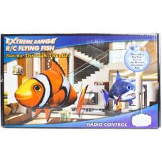 Рыбка-Немо AirSwimmers