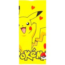 Термоусадка Покемон Pokemon аккумулятор 18650