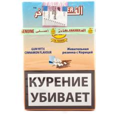 Табак Al Fakher 50 г Жевательная резинка с корицей (Аль факер)