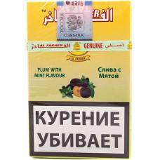 Табак Al Fakher 50 г Слива с мятой (Аль факер)