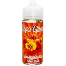 Жидкость Vape Nation 120 мл Ice Nectarine 3 мг/мл