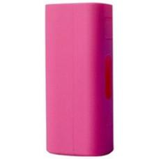 Чехол для iStick силиконовый Розовый