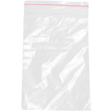 Жидкость Tic Tec 100 мл Клубничный Микс 3 мг/мл