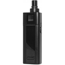 Набор Cuboid Mini 80W TC Черный JoyeTech