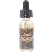 Жидкость Cosmic Fog 30 мл Nutz 0 мг/мл