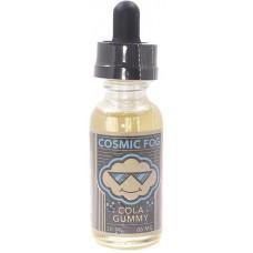 Жидкость Cosmic Fog 30 мл Cola gummy 6 мг/мл
