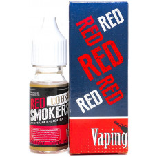 Жидкость RedSmokers CORSAR 15 мл Apricot 3 мг/мл (КОРСАР Абрикос)