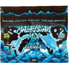 Смесь Malaysian Mix 50 г Кулер (Cooler) (кальянная без табака)