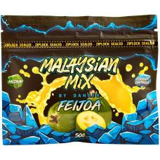 Смесь Malaysian Mix 50 г Фейхоа (Feijoa) (кальянная без табака)