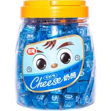 Конфета Молочная Cheese