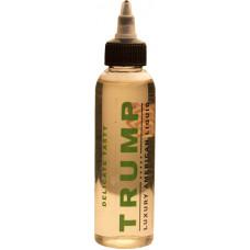 Жидкость Trump 120 мл Delicate Tasty 3 мг/мл