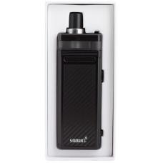 Smoant Pasito 2 Kit Carbon Fiber 2500 mAh 6 мл Карбон