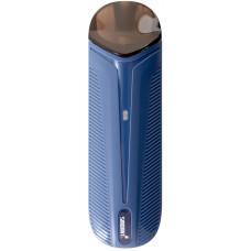Smoant Vikii Pod Kit 10W Blue 370 mAh 2 мл Синий