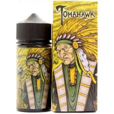 Жидкость Tomahawk 100 мл Shaman 3 мг/мл