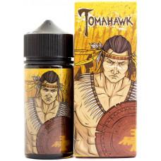 Жидкость Tomahawk 100 мл Aztec 3 мг/мл