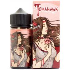 Жидкость Tomahawk 100 мл Roses Moon 3 мг/мл
