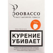 Табак Doobacco mini Малина15 г (Дубакко Мини)