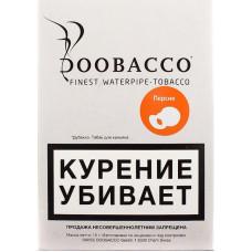 Табак Doobacco mini 15 г Персик (Дубакко Мини)