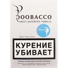 Табак Doobacco mini 15 г Эвкалипт (Дубакко Мини)