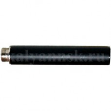 510 Картомайзер XL CE2 2.4-2.6 Ом MicroCig (1 шт)