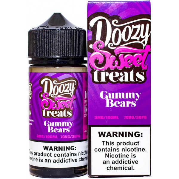Заказать fizzy электронная сигарета электронные сигареты одноразовые ярославль