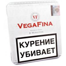 Сигара VegaFina Minotos (Доминиканская республика) 1 шт