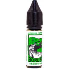Жидкость Vapor Mark 15 мл Border 48 мг/мл