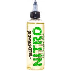 Жидкость Nitro 120 мл Explosive nitrous 3 мг/мл