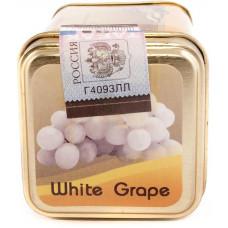 Табак Голден Лаялина 50 г Белый виноград жел.банка (Golden Layalina)