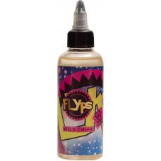 Жидкость FLYps 100 мл Wild Chiff 3 мг/мл