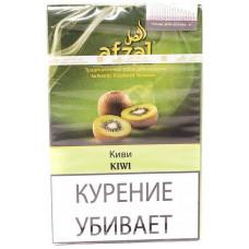Табак Afzal 40 г Киви (Афзал)
