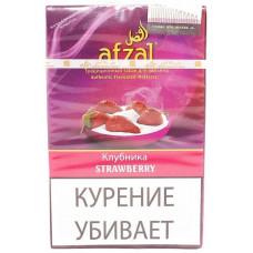 Табак Afzal 40 г Клубника (Афзал)