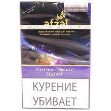 Табак Afzal 40 г Коктель Экстаз (Афзал)